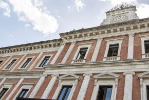 Foto del Palazzo