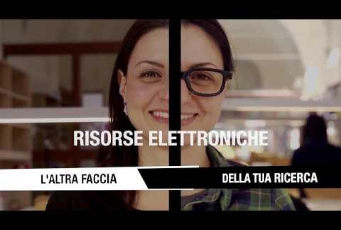 risorse_elettroniche_laltra_faccia_della_tua_ricerca