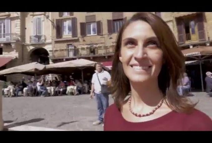 sbart_-_sistema_bibliotecario_atenei_regione_toscana